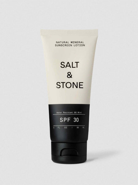 Salt_&_Stone_SPF_30_All_Natural_Mineral_Sunscreen_Lotion