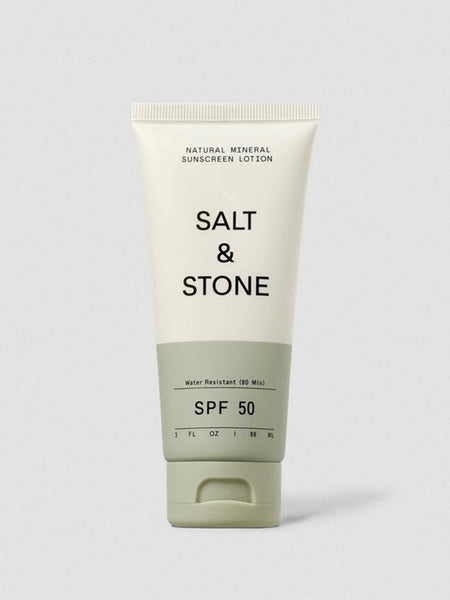 Salt_&_Stone_SPF_50_Natural_Sunscreen