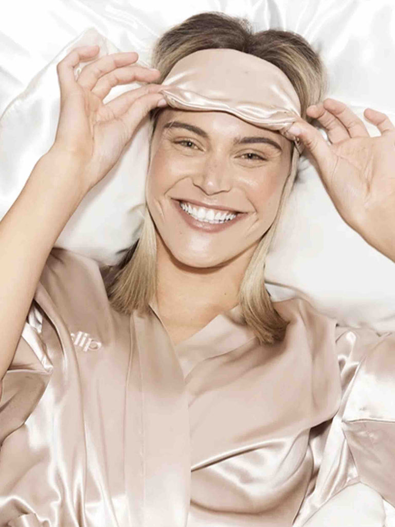 Slip_Caramel_Pure_Silk_Sleep_Mask