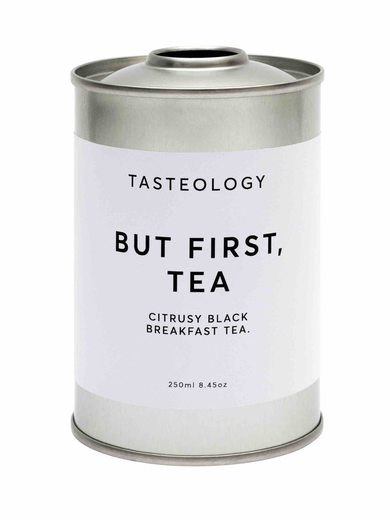 Tastelogy_But_First_Tea_Citrusy_Black_Breakfast_Tea
