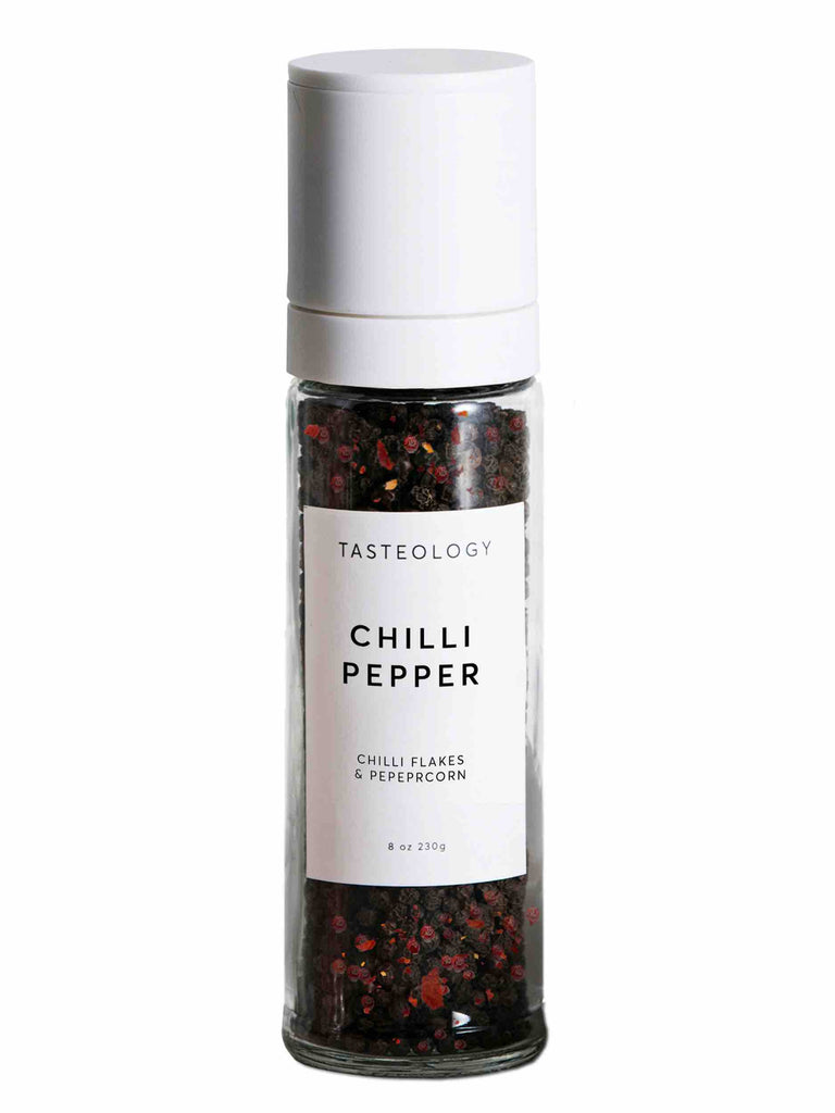 Tasteology_Chilli_Pepper_With_Chilli_Flakes_And_Peppercorn