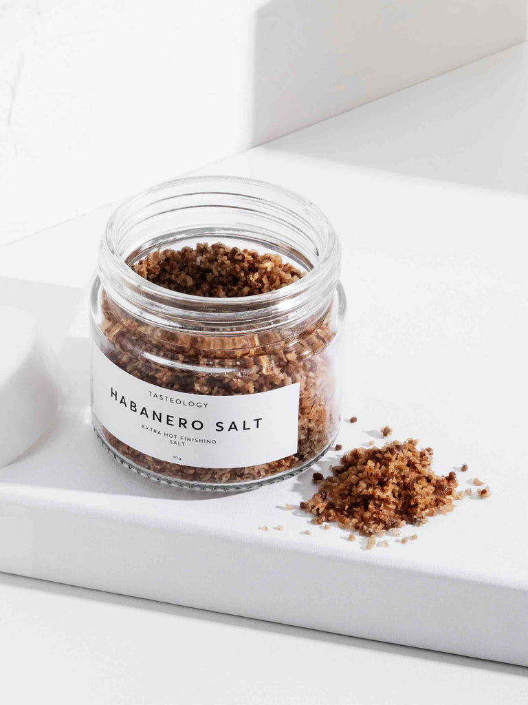 Tasteology_Habanero_Extra_Hot_All_Natural_Finishing_Salt