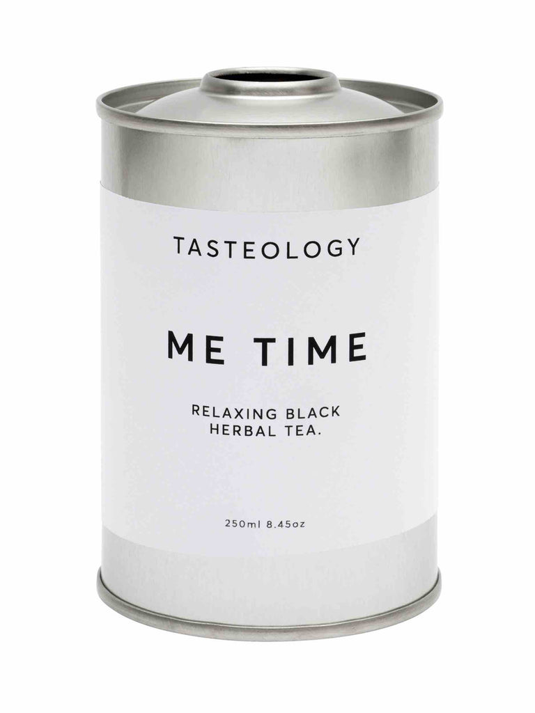 Tasteology_Me_Time_Tea_Relaxing_Black_Herbal_Tea