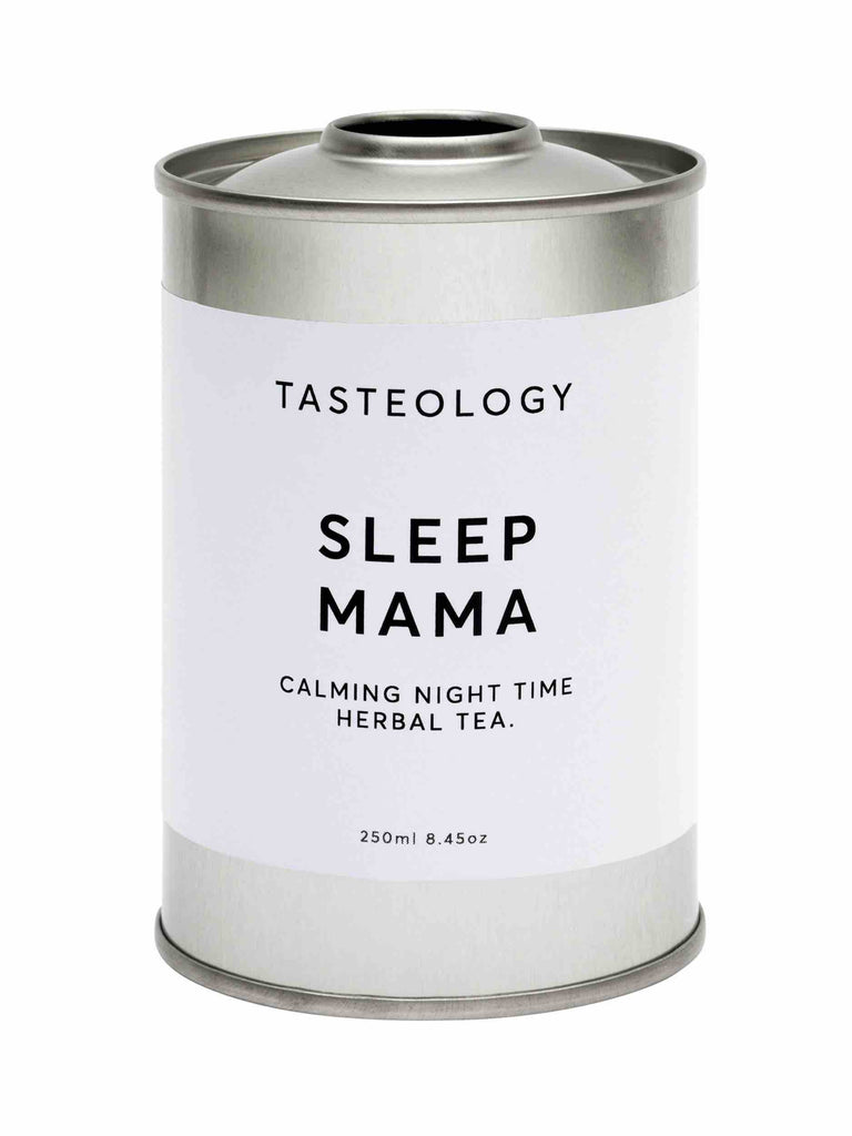 Tasteology_Sleep_Mama_Calming_Night_Time_Herbal_Tea