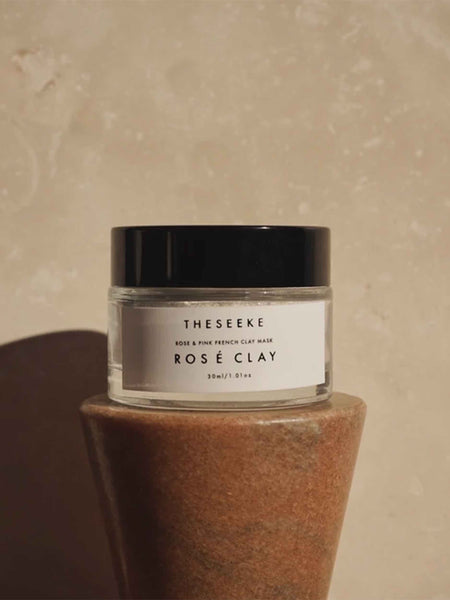 The_Seeke_Rose_Clay_Mask_All_Natural_Organic_Skincare