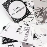 Dog Insta-cards - Dog Influencers