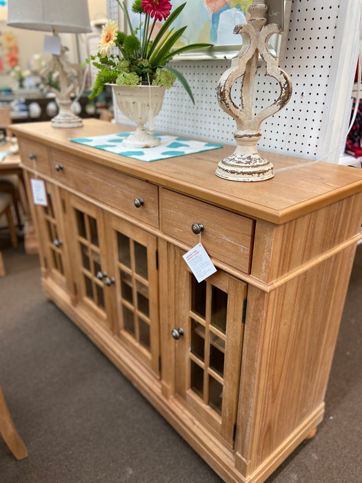 Harbor View Buffet by Liberty Furniture 531-DR