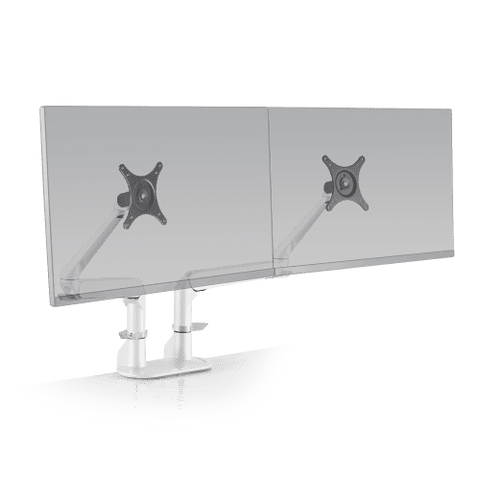 Image of Dual Evo® – Dual Monitor Arm