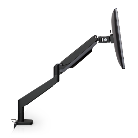 Image of Evo® – Articulating Monitor Arm