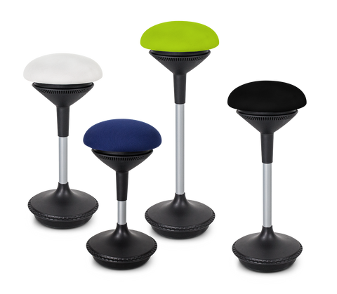 Image of Autonomous Ergo Stool