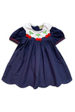 Kids Clothing Wholesale Children