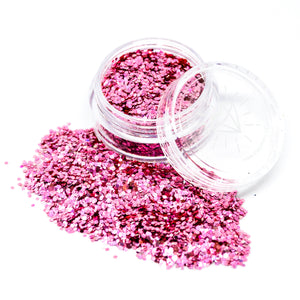 Biodegradable Glitter