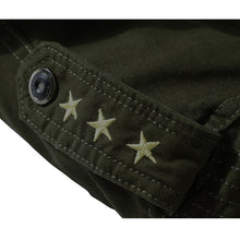 Load image into Gallery viewer, U.S.ARMY Jacket