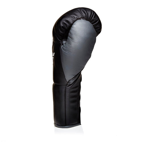 KYO Fight Gloves (5607462764708)