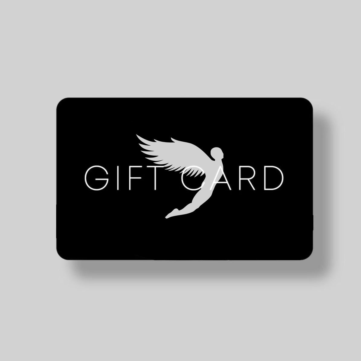 Fly Gift Card (5797899272356)