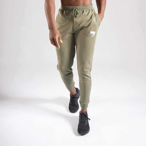 Tracksuit Joggers (5605232443556)