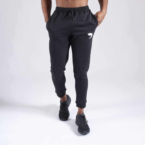 Tracksuit Joggers (5605207670948)