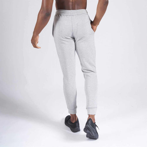 Tracksuit Joggers (5605178409124)
