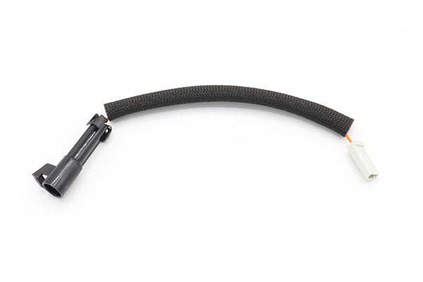 6.5L GM Diesel Glow Plug Harness Extension Assembly
