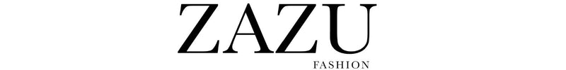 Zazu Fashion