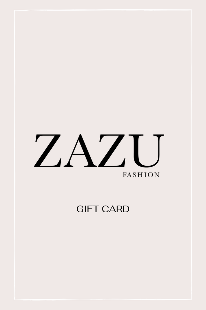 GIFT CARD 25€-200€