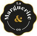 La Marguerite & Co.