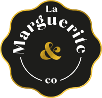 La Marguerite & Co. - Macarons