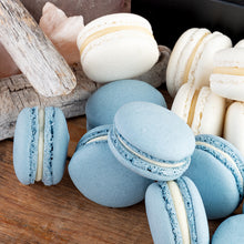 Load image into Gallery viewer, Macaron for Him