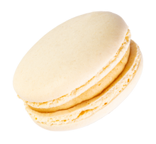 Load image into Gallery viewer, Macaron Salted Caramel - La Marguerite