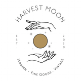 Harvest Moon Boutique; Wichita, Kansas