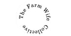 The Farm Wife Collective