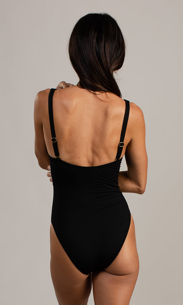 Portofino One Piece