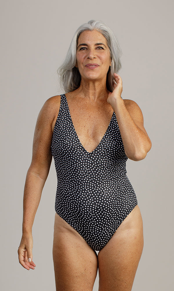 Pacific Python One Piece