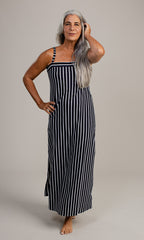Sweety Maxi Dress