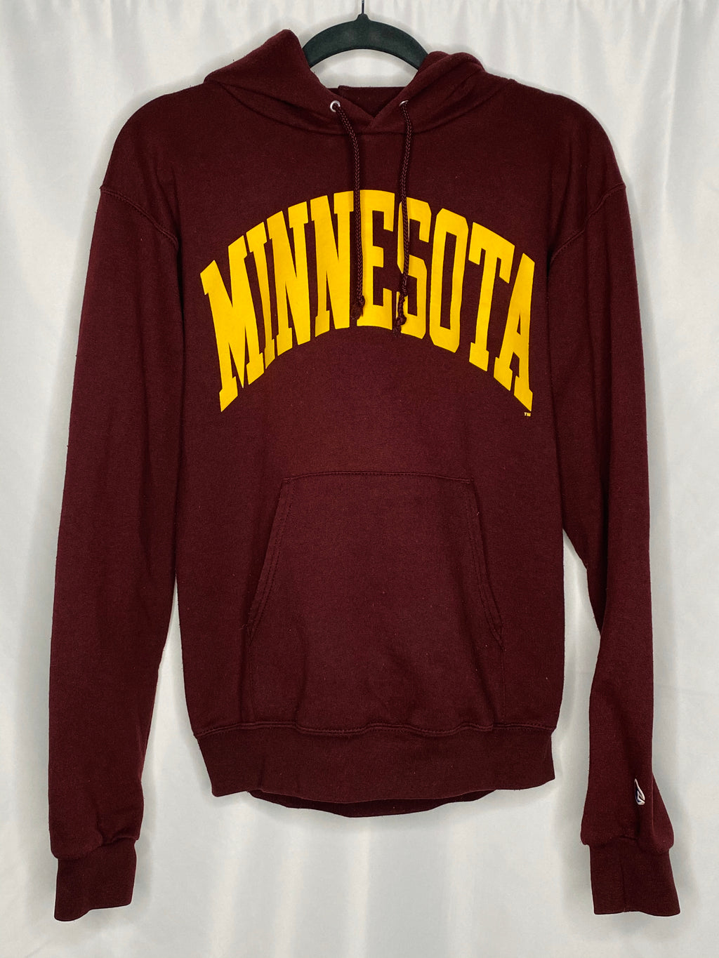 University of Minnesota Champion Sweatshirt