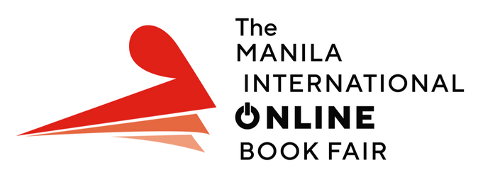 Manila International Online Book Fair