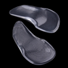 Soothe Insole