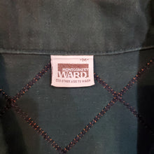 Load image into Gallery viewer, 70's Montgomery Ward Jacket