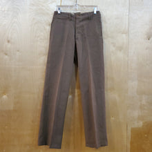 Load image into Gallery viewer, 40's Wool Pants 30 X 31