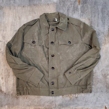 Load image into Gallery viewer, Russian Military Jacket
