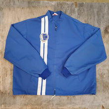 Load image into Gallery viewer, 50's Nylon Racing Jacket