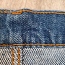 Load image into Gallery viewer, 80's 505 Levi's 505 Jeans 0217 36 X 36