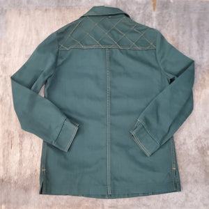 70's Montgomery Ward Jacket