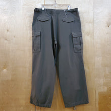 Load image into Gallery viewer, 70's M65 Field Trouser