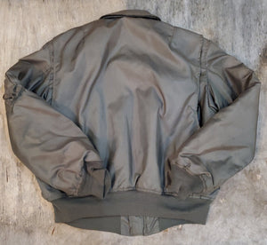 70's CWU-45/P Flight Jacket