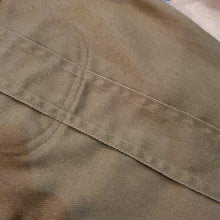 Load image into Gallery viewer, *SOLD* 70's Lee Cotton Twill Jacket