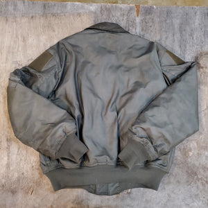 90's CWU-45/P Flight Jacket