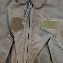 Load image into Gallery viewer, 90's CWU-45/P Flight Jacket