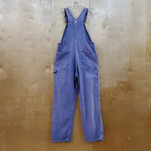 Load image into Gallery viewer, 60's TufNut Sanforized Overalls