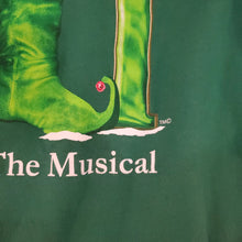 Load image into Gallery viewer, Elf: The Musical Tee